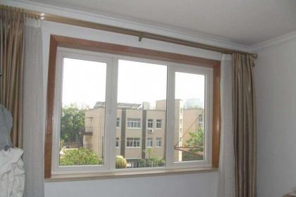 如何加强窗户的隔音效果?加强窗户的隔音效果只需这6招