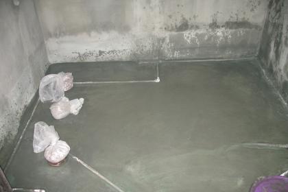 厨卫防水怎么施工?厨卫防水施工注意事项有哪些?