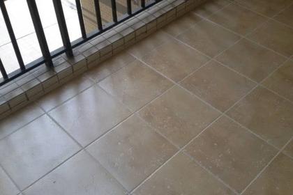 瓷砖铺贴前注意事项,想要瓷砖铺贴效果好必看