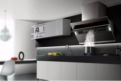 廚房抽油煙機選購技巧有哪些?選購抽油煙機5大技巧介紹