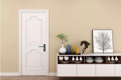 如何挑选木门?辨别木门优劣的方法是什么?