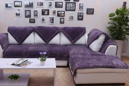 如何清理布艺沙发套?布艺沙发套清理方法总结