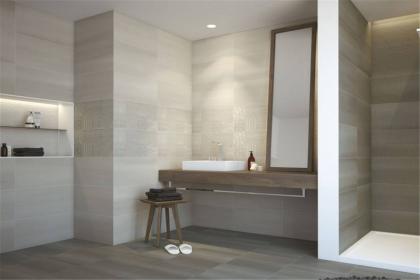 墙砖胶黏剂有哪些优势,墙砖胶黏剂使用注意事项