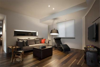 瓷砖和地板有哪些优缺点,瓷砖和地板的区别分析