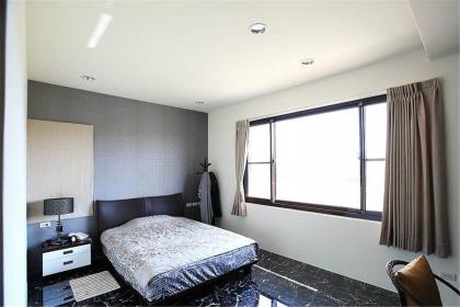家装壁纸如何选购,壁纸有哪些保养方法