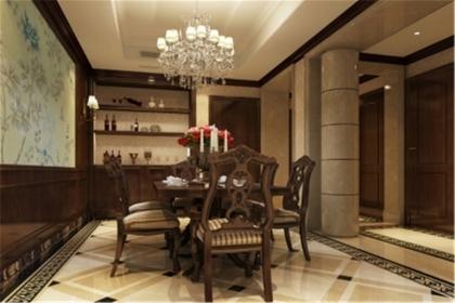 家装如何选择灯饰,灯饰选购有哪些误区