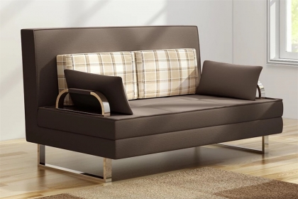 沙發床尺寸如何選擇,沙發床選購技巧