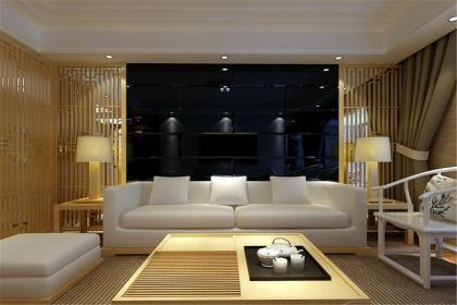 如何辨别沙发质量优劣,沙发有哪些选购技巧