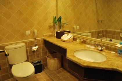卫生间防潮方法有哪些?卫生间防潮除湿技巧总结