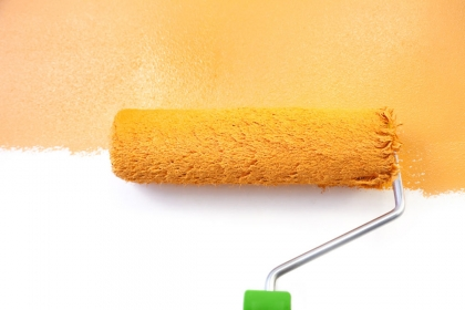墻面刷漆技巧是什么?墻面刷漆有哪些注意事項?