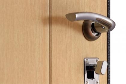 卧室门锁如何选购,卧室门锁保养方法