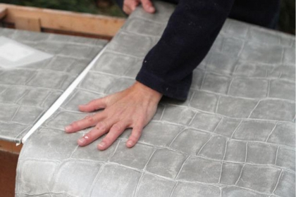 壁纸怎么贴?壁纸施工流程是什么?