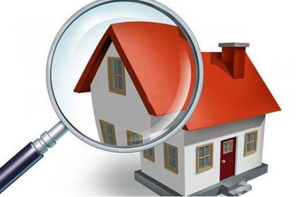 如何验收新房?新房验收注意事项是什么?