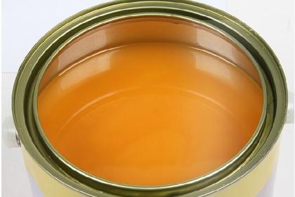 木蜡油好还是油漆好?木蜡油与油漆有什么区别?