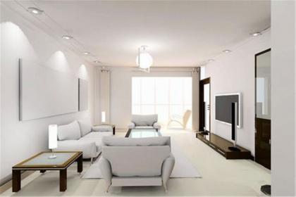 客厅装修要注意哪些细节,客厅装修注意事项