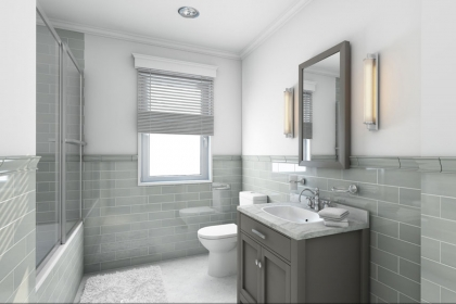 怎么挑选卫浴设备?卫浴设备选购技巧详解