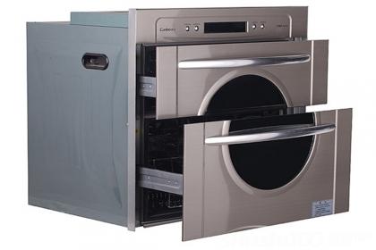 家用消毒柜如何选购,家用消毒柜选购技巧
