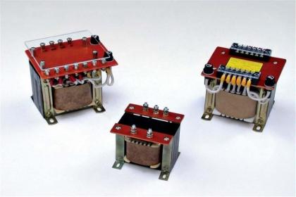 电源变压器如何选购,电源变压器选购注意事项