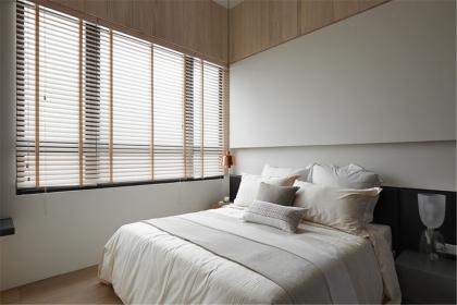 夏季窗帘如何选择,窗帘有哪些保养方法