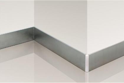 铝合金踢脚线怎么安装?铝合金踢脚线安装步骤详解