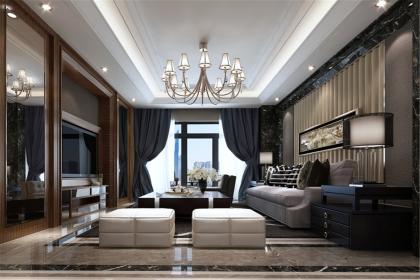 家装有哪些省钱方法,降低用材损耗是关键