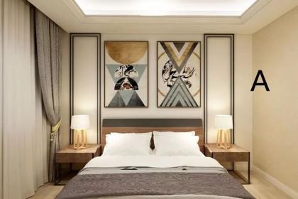 卧室装修设计注意事项有哪些?卧室装修要点是什么?