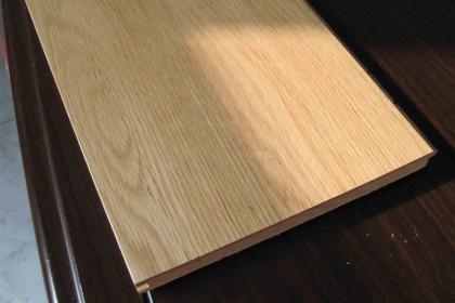 强化地板选购注意事项有哪些?强化地板选购知识详解