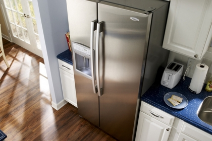 如何挑选电冰箱?不得不知的6大电冰箱选购技巧