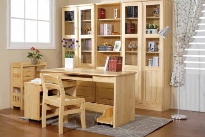 为什么家具会释放甲醛?如何减少家具的甲醛污染?