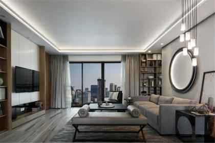 家装有哪些省钱攻略,打造经济舒适的家居环境