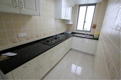 怎么挑选厨房瓷砖?厨房瓷砖选购方法是什么?