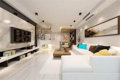 家装有哪些注意事项,打造完美舒适的家居环境