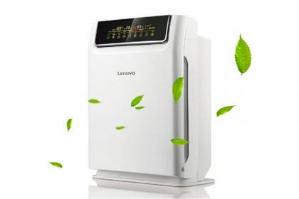空气净化器如何选购,打造健康舒适的生活环境