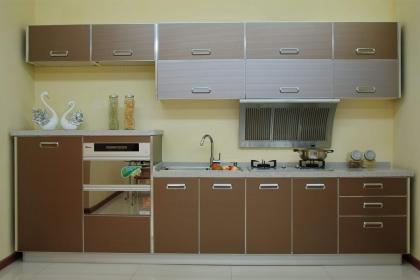 整体橱柜设计风格有哪些?整体橱柜材质有哪几种?
