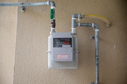 燃气改造需注意什么?日常使用注意事项有哪些?