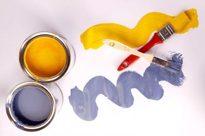 怎么挑选墙面漆?墙面漆选购常见误区有哪些?