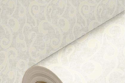 墙纸装饰常见误区是什么?家居墙纸装饰避免五大误区