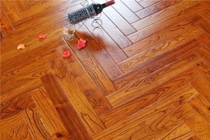 地暖地板选购技巧是什么?地暖地板选购注意这5点
