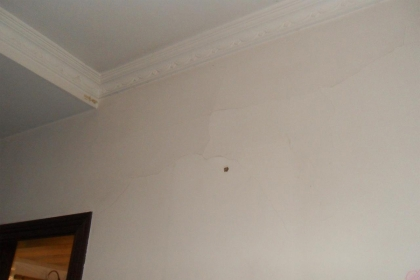 旧墙面怎么翻新?旧墙面翻新技巧是什么?