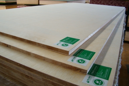什么板材是好板材?如何判斷板材的好壞