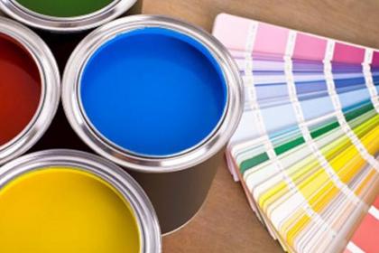乳胶漆涂料选购技巧,这样选购乳胶漆就对了!