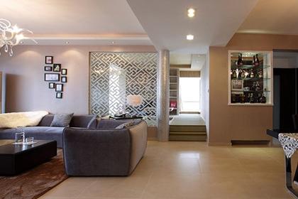 現代家庭裝修設計要點,現代家庭裝修設計禁忌