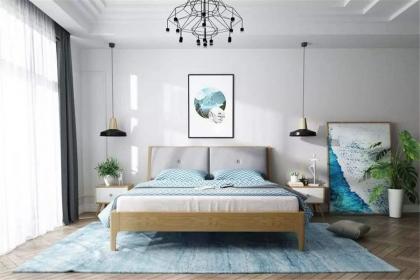 卧室装修注意事项,卧室装修要注意哪些