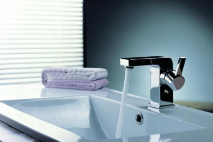 卫浴水龙头如何清洁保养,卫浴水龙头选购技巧