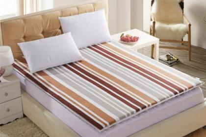卧室床垫有哪些材质,如何选择优质的床垫