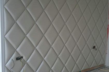 软包墙面怎么做?知名软包墙面品牌