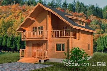 什么是砖木结构房屋?砖木结构房屋的造价是多少?