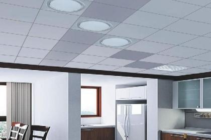贴墙砖用什么胶最结实 贴瓷砖的施工流程_建材常识
