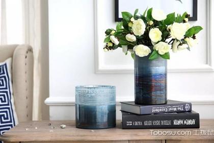 家中花瓶你擺對了嗎?室內花瓶擺放風水知識介紹