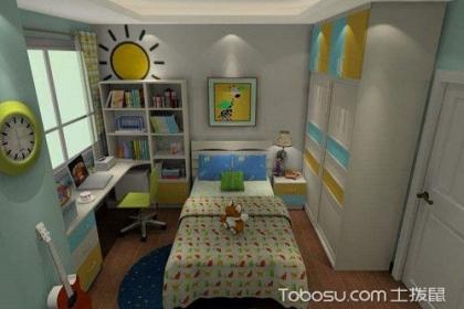 60平米装修报价明细,装修60平米房子需要多少钱